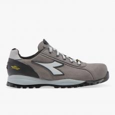 DIADORA UTILITY Mod. GLOVE TECH LOW S3 SRA HRO ESD  WIND GRAY