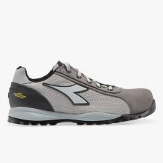DIADORA UTILITY Mod. GLOVE TECH LOW S1P SRA HRO ESD  WIND GRAY